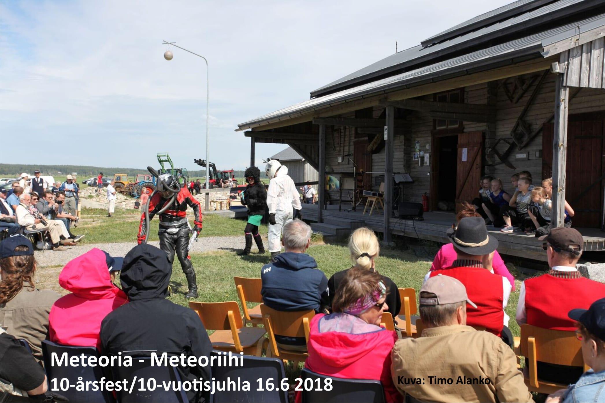 10-årsfest 16.6-18 Timo A.jpg