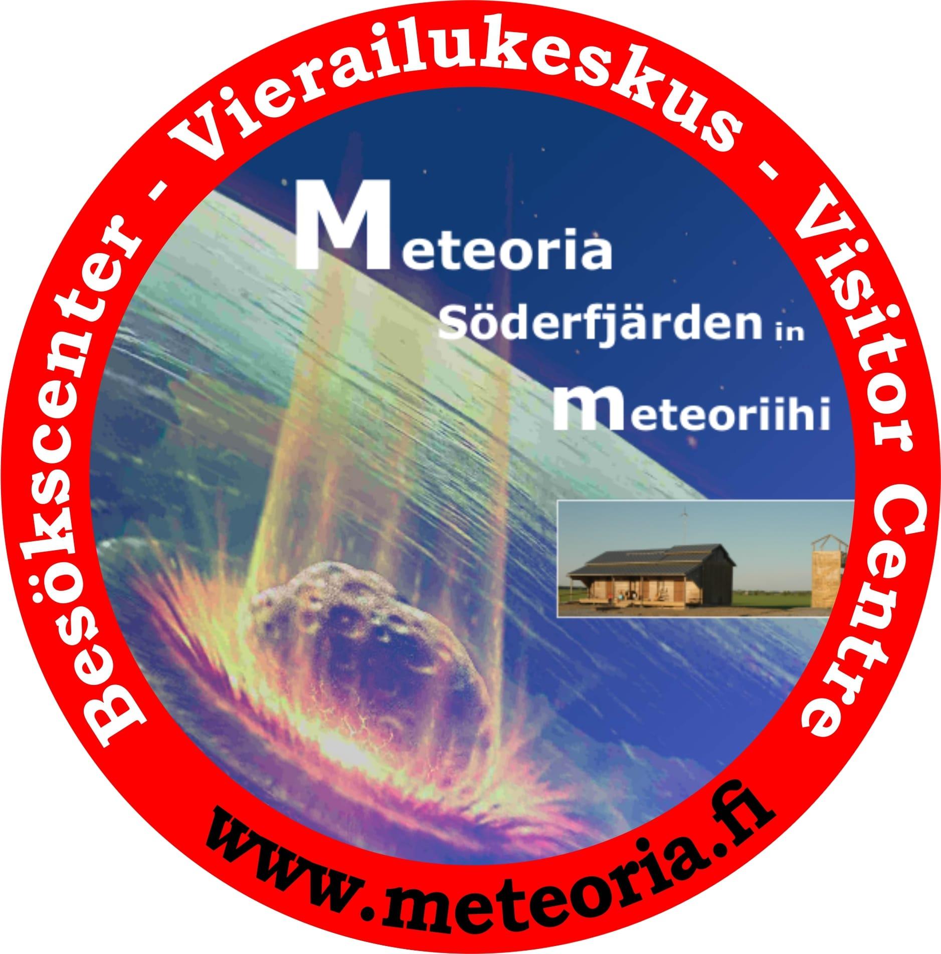 VisitorC Meteoria RedLogo2.jpg