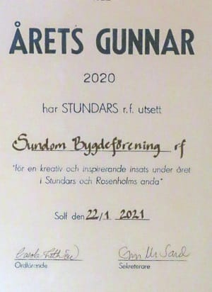 Diplom-Gunnar.jpg